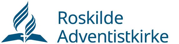Roskilde Adventistkirke